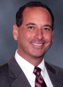 Jeff Ross Attorney