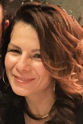 Marjorie Munoz