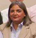 Diana Olvera
