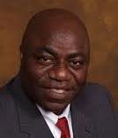 John Oronsaye