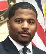 Myron Davis