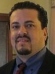 Paul Valdivieso
