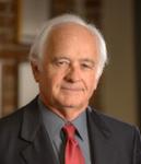 Robert Scardino